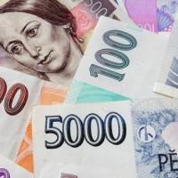 Výhodná nebankovní půjčka