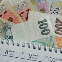 Půjčky a úvěry pro každého