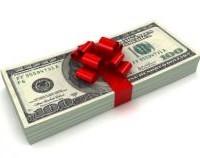 100% ověrená půjčka od přímého poskytovatele.