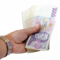 Malá půjčka bez registračního poplatku bratislava