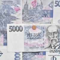 Finská půjčka cena