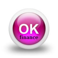 Finance podnikatelům