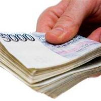 Kompletní řešení vaší finanční hotovosti