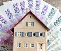 Americká hypotéka – ještě výhodněji a rychleji