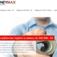 Hypotéka až 100% bez doložení příjmu pro členy profesní komory