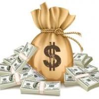 Nejlevnější nebankovní půjčka RPSN jen 29%