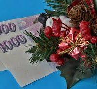 Skutečné vánoční půjčky s velkými slevami rychle a zdarma - 774273707