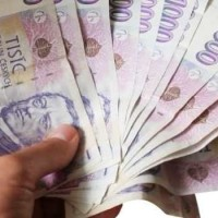 Půjčky pro všechny osoby s příjmem