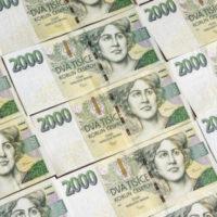 Rychlá nebankovní půjčka bez registru
