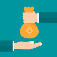 Nové rychlé půjčky na účet do 5000 zš