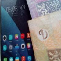 Půjčka Zaimo jako okamžitý online úvěr vám vždy rozumí