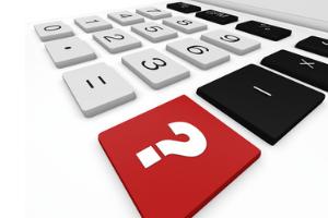Rádce: Kdy zajistit půjčku směnkou