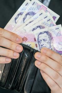 Nebankovní hotovostní půjčky do domu