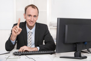 Rádce: Hotovostní a bezhotovostní půjčky