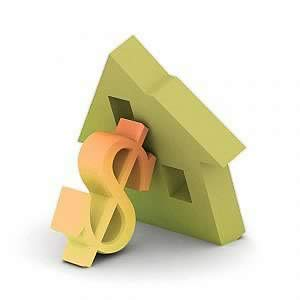 Půjčky, nebankovní hypotéky