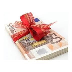 Půjčky od soukromých osob nebo firem