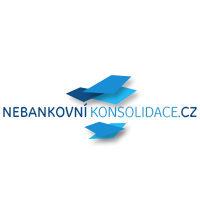 Nebankovní konsolidace půjček bez registrů a poplatků
