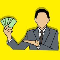Rychlé finance bez poplatků předem