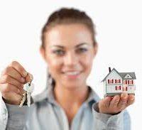 Záchrana nemovitosti výkupem
