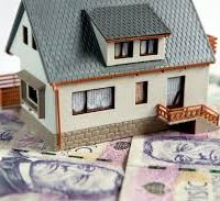 Bezkonkurenční, rychlé půjčky se zástavou nemovitosti