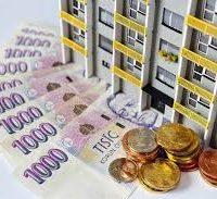 Jednoduchá nebankovní půjčka s ručením
