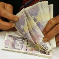 letní akční nabídka nebankovní půjčky bez problémů