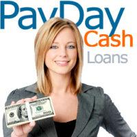 KX půjčka - až 300 tisíc korun, ONLINE, bez registrů