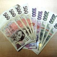 Rychlá půjčka s dobrou schvalovatelností pro Vás