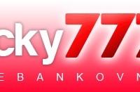 Půjčky777.cz