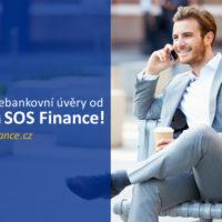 Nebankovní půjčky a úvěry bez regisru
