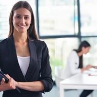 Neúčelová hypotéka bez registrů