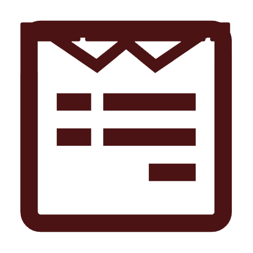 Ikona doporučené půjčky