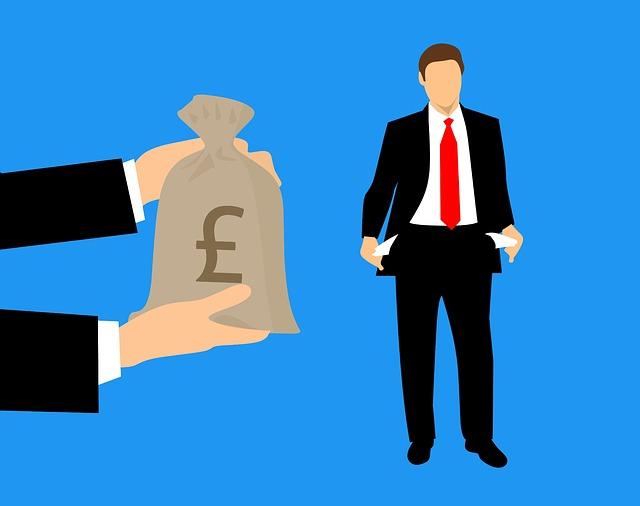 Rychlé peníze (téměř) pro každého